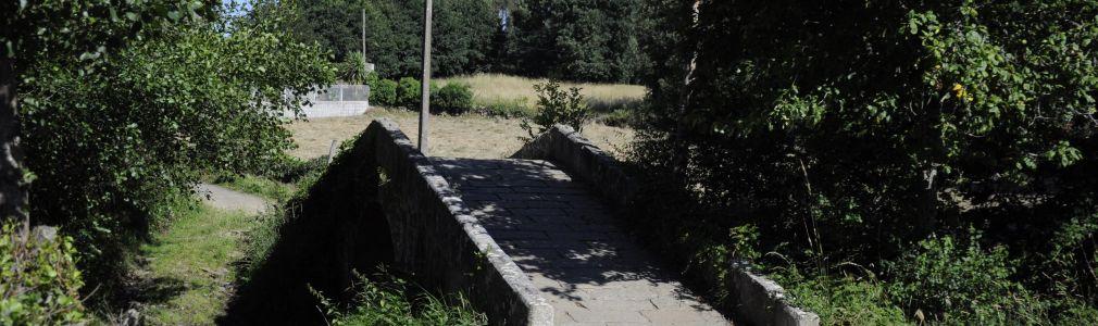 Puente de Leboreiro 4