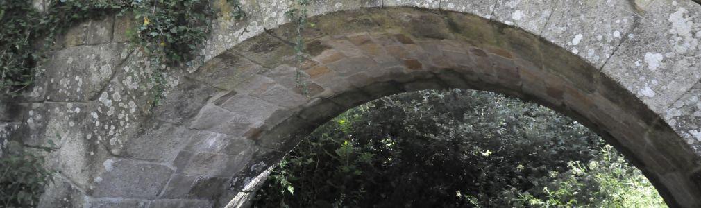 Puente de Leboreiro 2