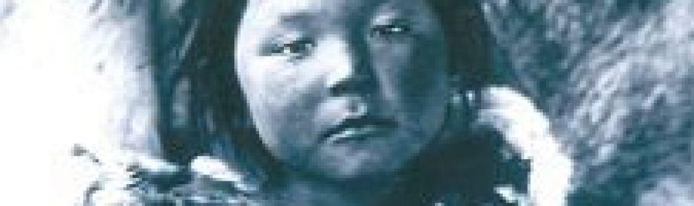 'Los inuit, pueblos del Ártico. El legado y la visión de Vilhjálmur Stefansson'