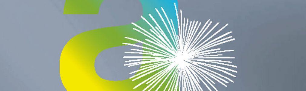 Ascensión 2012: Programa completo
