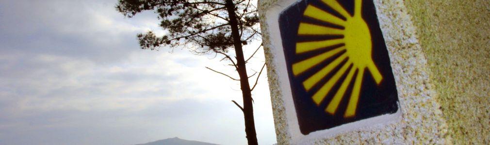 Camino a Finisterre