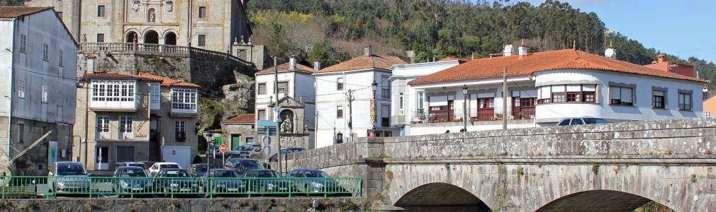 Convento do Carme 3