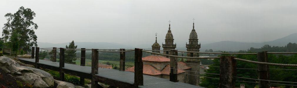 Jardín Botánico Fundación Paideia 5