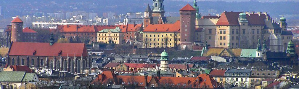 """Santiago participa en Polonia en la conferencia """"Turismo religioso como un elemento de integración intercultural"""""""