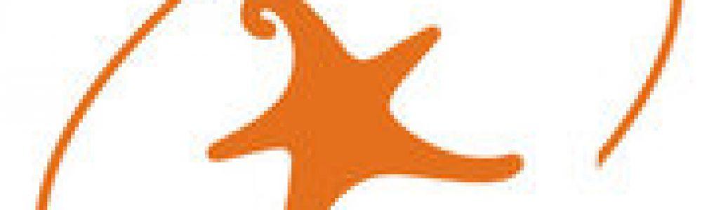 Incolsa aprueba las cuentas correspondientes a 2010 con un saldo positivo de 221.711,82 euros después de impuestos