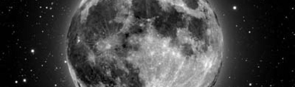 Observación astronómica en la Ciudad de la Cultura