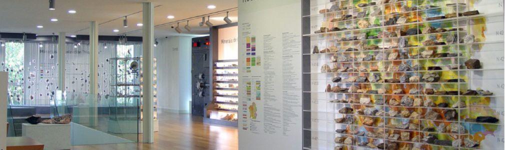 Museo Historia Natural 8