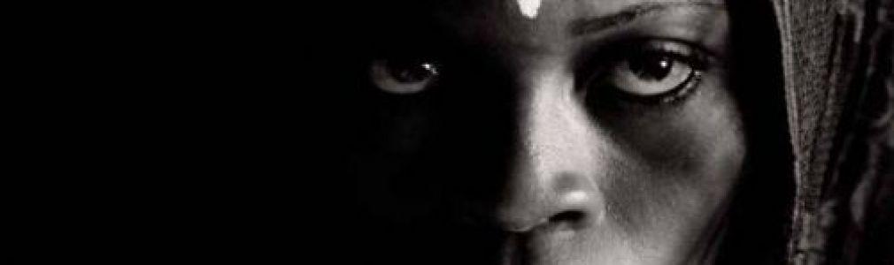 'Cristianos puros de África: Peregrinaciones'