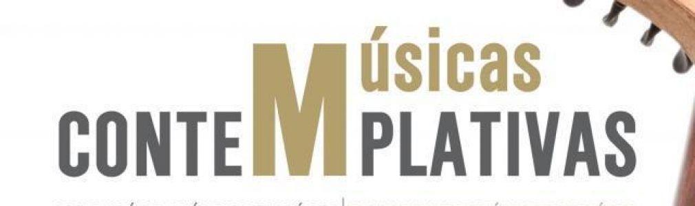 VIII Festival de Músicas Contemplativas
