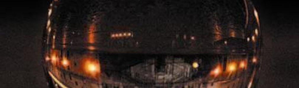 'Compostela Máxica 2011' V Semana do Ilusionismo