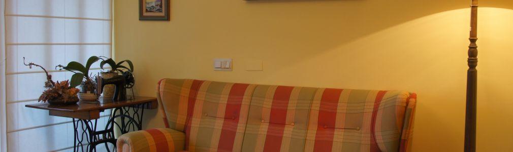 Hotel Restaurante O Pino 4