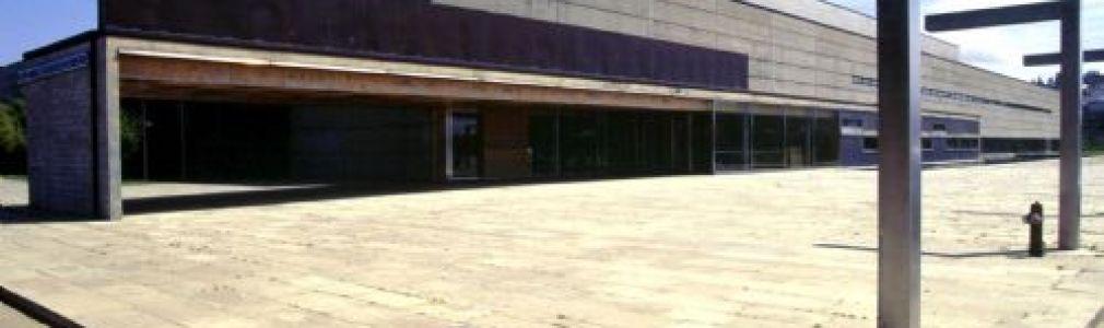 Santiago promociona su oferta para turismo de congresos y reuniones en Lisboa