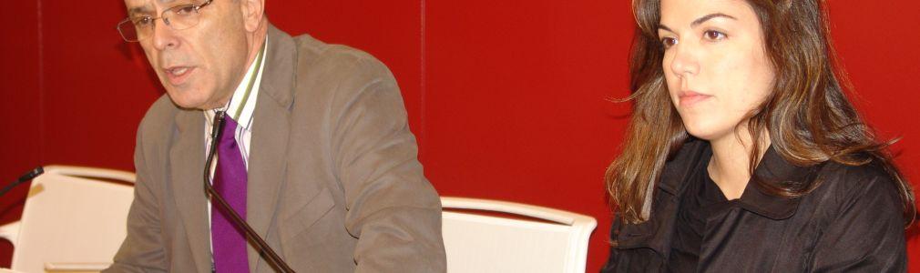 Santiago de Compostela estará presente de un modo destacado en el Fòrum Gastronòmic Girona 2011