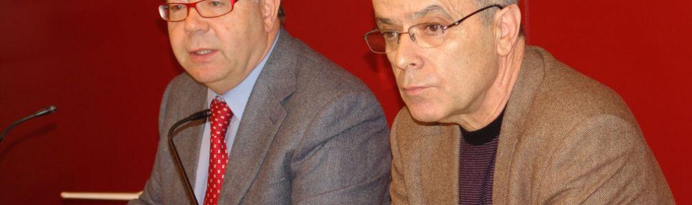 El Concello ultima con Easyjet los términos de una conexión de Lavacolla con Fiumicino (Roma)