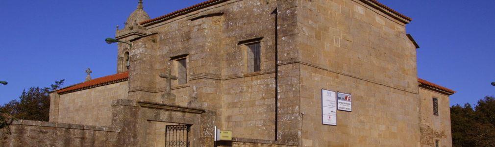 Igrexa de Santa Susana