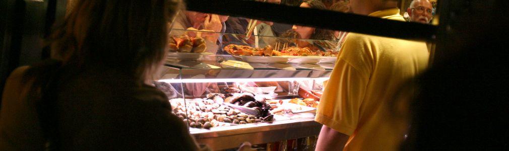 Gastronomic experiences