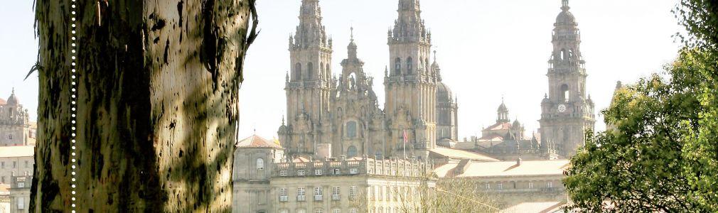 Turismo de Santiago lanza un concurso en las redes sociales