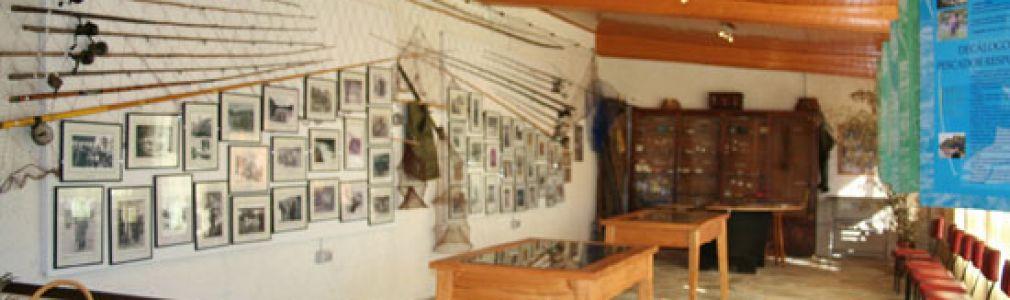 Museo de la Pesca 2