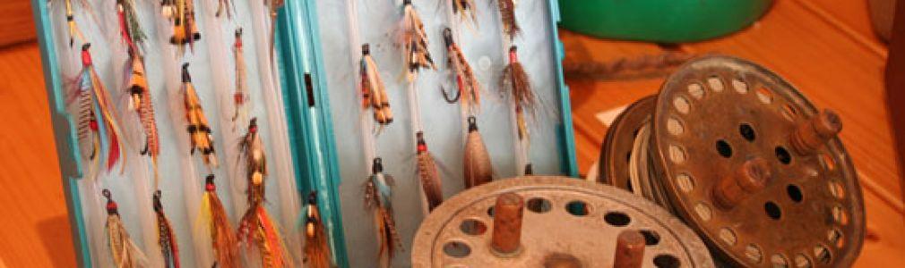 Museo de la Pesca 3