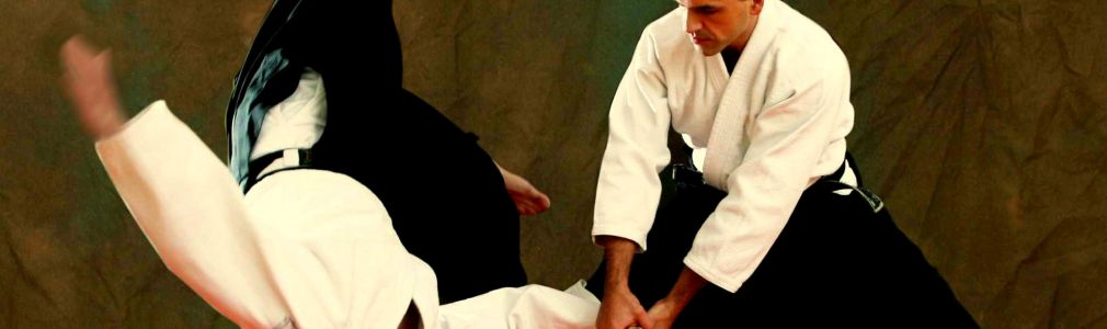 Semana de Japón en Santiago: Exhibición de Aikido