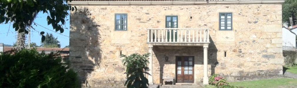 Casa Goris 2