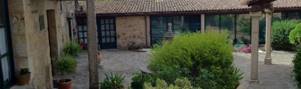 Casa Goris 3