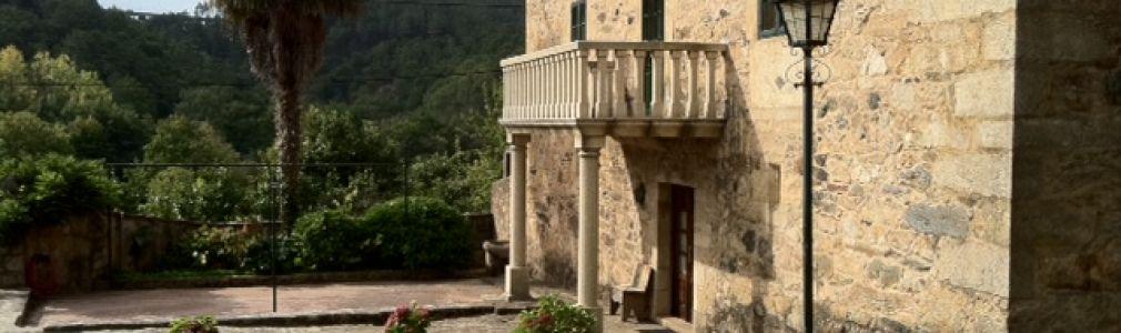 Casa Goris 4