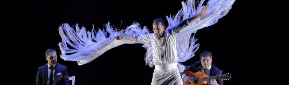 '#Poñer o corpo: Baile de autor'