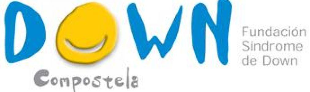 Fundación Down Compostela: 'Las pruebas de Hércules'