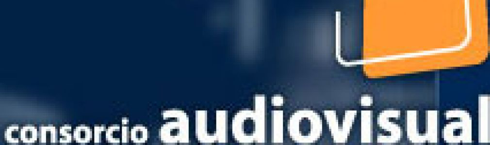 3rd Galician Audiovisual Consortium Subsidies