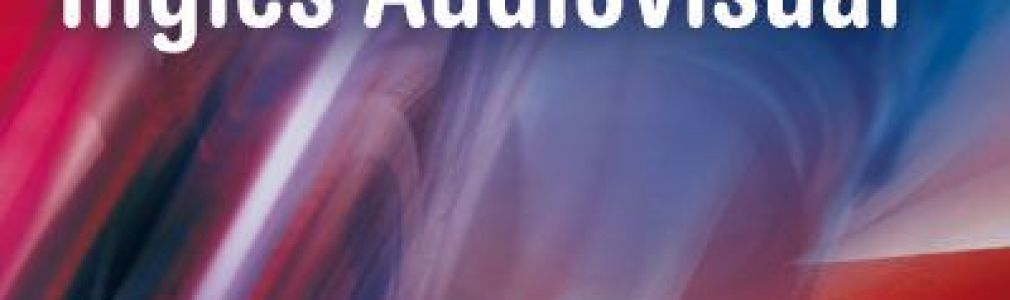 Audivisual English Courses