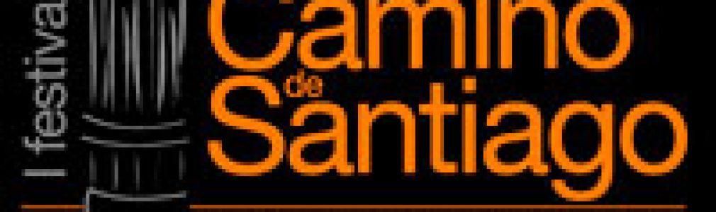 Presentación oficial del Festival de Cine y Televisión Camino de Santiago