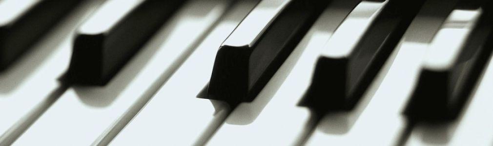 Concierto de free jazz