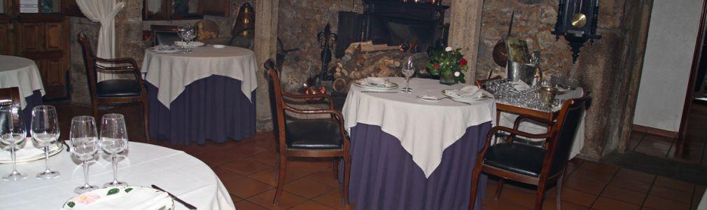 Restaurante Roberto 2