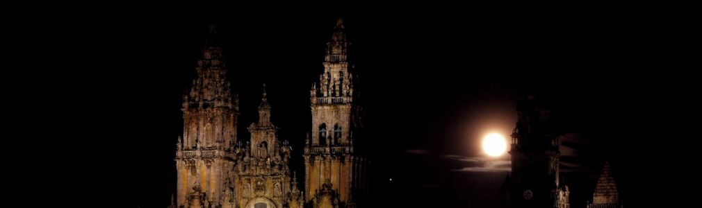 Rediscovering Compostela