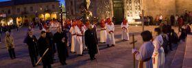 Culto y liturgia