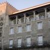 Hotel Compostela ****