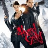 Image: Hansel & Gretel: Witch Hunters