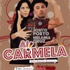 Teatro do Adro: 'Ai, Carmela!'