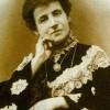 La vida y obra de Carolina Michaëlis de Vasconcelos'