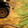 'Vamos de excursión': Programa de viajes y excursiones 2012