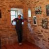 Angel Utrera: 'Lembranzas do Deza'
