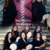 'Nadal Musical 2013': Proxecto Mixtura - Quodlibet & Maianas