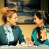 Teatro Proscrito: 'Rosa de dous aromas'
