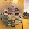 'Galicia, biodiversidad'