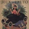 'Humoroteca: El humor gráfico en la Biblioteca Baltar (1894-1986)'