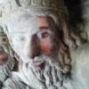 'El Pórtico de la Gloria. Restauración y descubrimientos'
