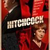Imagen:Hitchcock