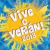 'Vive o verán! 2013'
