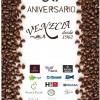50 Aniversario Café Venecia